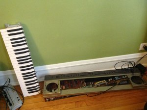 dismantled-keyboard